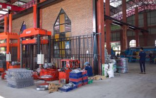 gabion factory picture 4